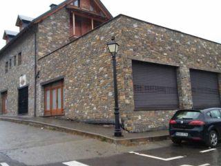 Garaje en venta en San Juan De Plan de 17  m²