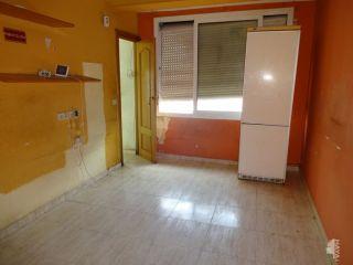 Piso en venta en Mataró de 50  m²