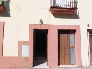 Piso en venta en Algaba, La de 66  m²