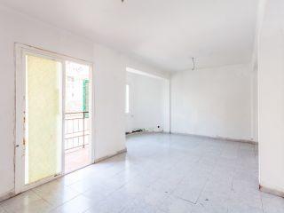Piso en venta en Palma De Mallorca de 123  m²