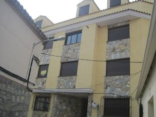 Piso en venta en Galvez de 81  m²