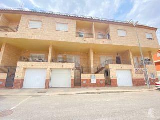 Piso en venta en Granja De Rocamora de 243  m²