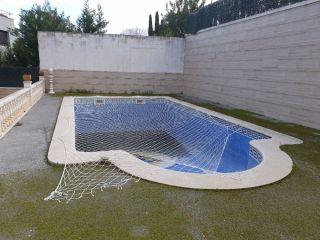 Unifamiliar en venta en Sant Boi De Llobregat de 525  m²