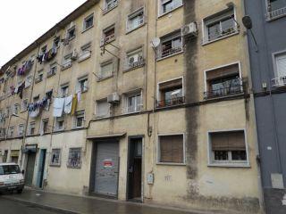 Piso en venta en Mollet Del Vallès de 54  m²