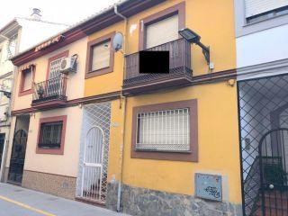 Unifamiliar en venta en Maracena de 109  m²