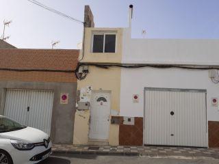Unifamiliar en venta en Arinaga de 159  m²