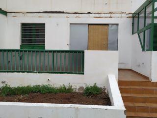 Unifamiliar en venta en Playa Blanca (yaiza) de 108  m²