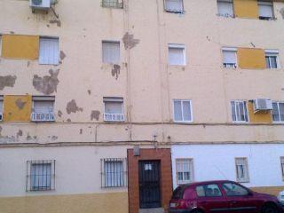 Atico en venta en Huelva de 52  m²