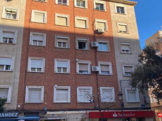Piso en venta en Valencia de 62  m²
