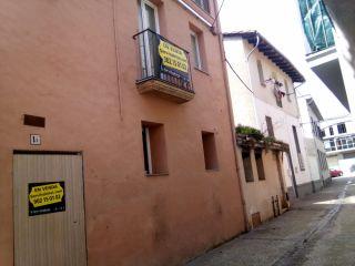 Piso en venta en Sant Cristofol Les Fonts de 54  m²