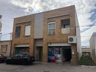 Piso en venta en San Isidro De Nijar de 100  m²