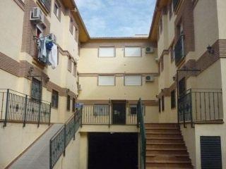 Piso en venta en Gabias, Las de 50  m²