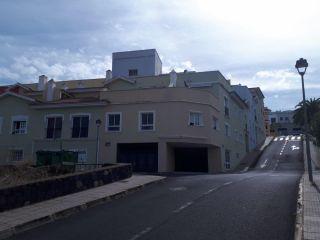 Piso en venta en San Juan De La Rambla de 102  m²