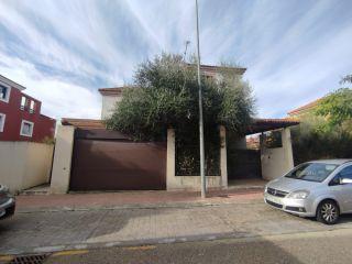Unifamiliar en venta en Pajanosas, Las de 280  m²