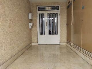 Duplex en venta en San Sebastian De Los Reyes de 134  m²