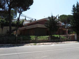 Piso en venta en Caldes De Montbui de 179  m²