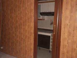 Piso en venta en Madrid de 41  m²