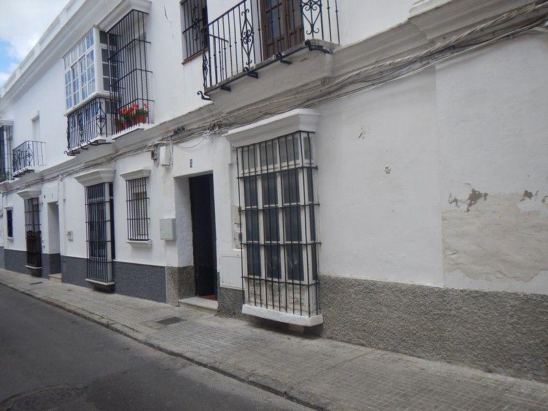Vivienda en venta en c. menacho, 3, Sanlucar De Barrameda, Cádiz