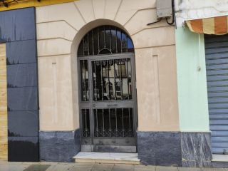 Atico en venta en Carlota, La de 105  m²
