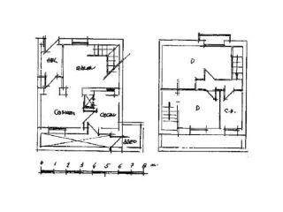 Piso en venta en Benacazon de 111  m²