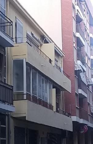 Vivienda en venta en c. del buen pastor, 10, Benidorm, Alicante