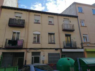 Piso en venta en Logroño de 62  m²