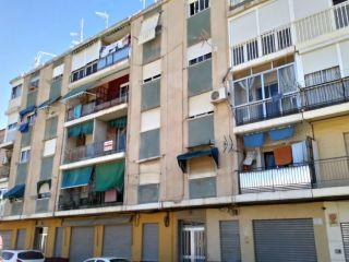 Vivienda en venta en c. athenas, 6, Cartagena, Murcia 1