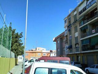 Vivienda en venta en c. athenas, 6, Cartagena, Murcia 2