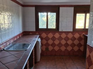 Vivienda en San Roque 3