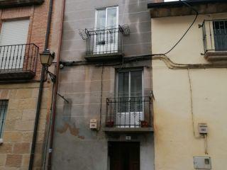 Piso en venta en Viana de 109  m²