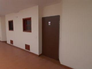 Piso en venta en Alcala de 66  m²