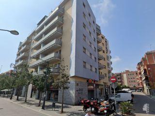 Garaje en venta en Sant Adrià De Besòs de 9  m²