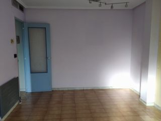 Piso en venta en Utebo de 84  m²