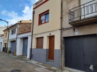 Piso en venta en Coves De Vinromà (les) de 136  m²