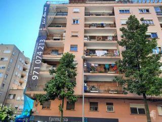 Piso en venta en Palma De Mallorca de 79  m²