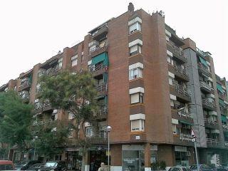 Piso en venta en Sant Boi De Llobregat de 81  m²