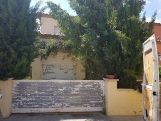 Piso en venta en Avinyonet De Puigventós de 151  m²