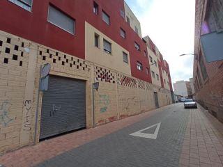 Local en venta en Alcantarilla de 565  m²