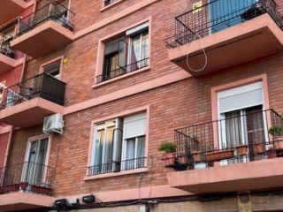 Piso en venta en Xirivella de 81  m²