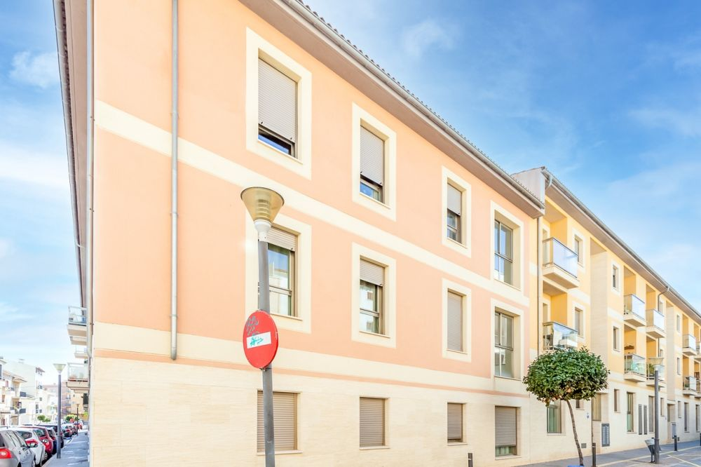 Vivienda en venta en c. verge de lluc, 12, Lloseta, Illes Balears