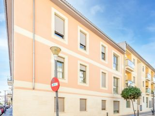 Vivienda en venta en c. verge de lluc, 12, Lloseta, Illes Balears 1