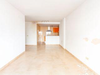 Vivienda en venta en c. verge de lluc, 12, Lloseta, Illes Balears 2