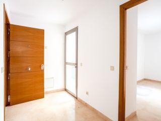 Vivienda en venta en c. verge de lluc, 12, Lloseta, Illes Balears 4