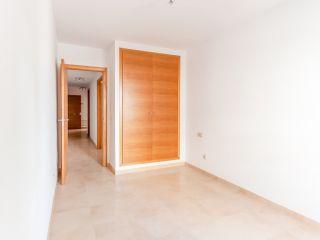 Vivienda en venta en c. verge de lluc, 12, Lloseta, Illes Balears 7