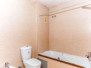 Vivienda en venta en c. verge de lluc, 12, Lloseta, Illes Balears 12