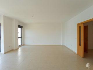 Piso en venta en Gata De Gorgos de 128  m²