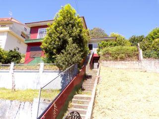 Unifamiliar en venta en Alcala De Guadaira de 139  m²