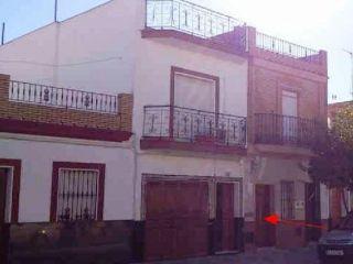 Unifamiliar en venta en Palacios Y Villafranca, Los de 157  m²