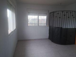 Inmueble en venta en Cardiel De Los Montes de 65  m²