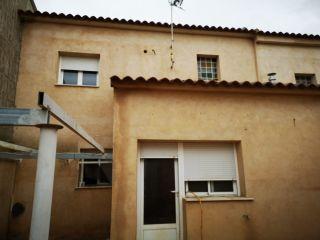 Atico en venta en Minaya de 136  m²